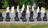 Schach, Schachspiel