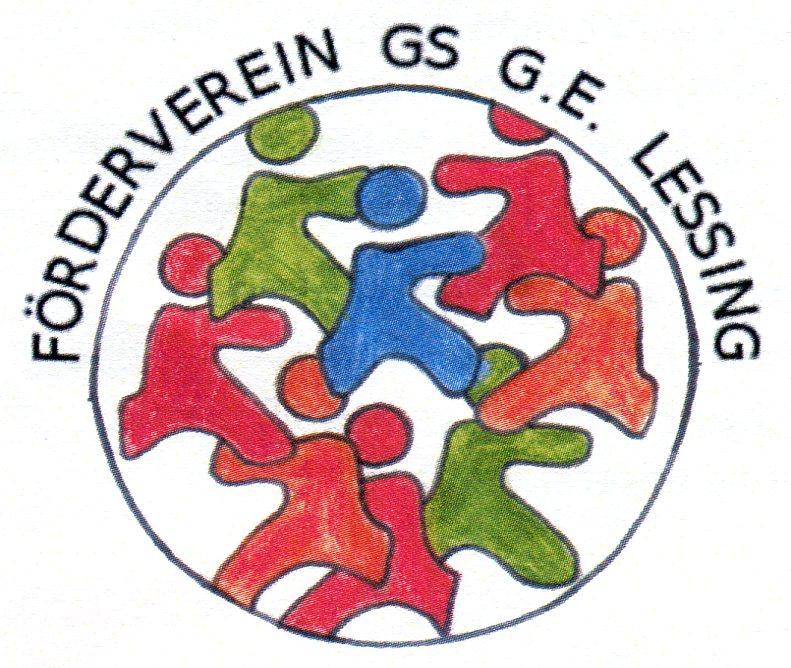Förderverein Grundschule Lessing in Greiz, Ostthüringer Vogtland